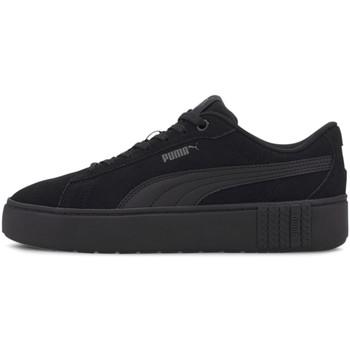 Xαμηλά Sneakers Puma 373037