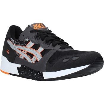 Παπούτσια Άνδρας Χαμηλά Sneakers Asics 1191A061 Μαύρος