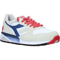 Παπούτσια Άνδρας Χαμηλά Sneakers Diadora 501173073 λευκό