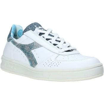 Xαμηλά Sneakers Diadora 201.174.753