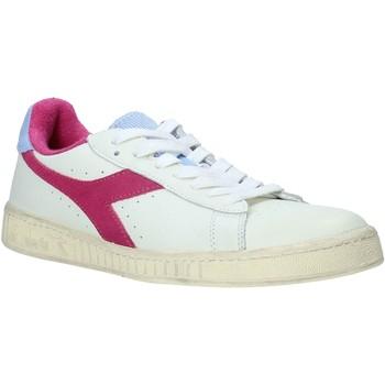 Xαμηλά Sneakers Diadora 501176026