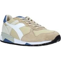 Παπούτσια Άνδρας Sneakers Diadora 201176281 Μπεζ