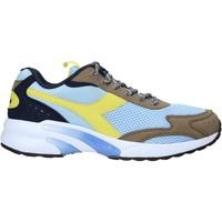 Παπούτσια Άνδρας Χαμηλά Sneakers Diadora 501175099 Μπλε