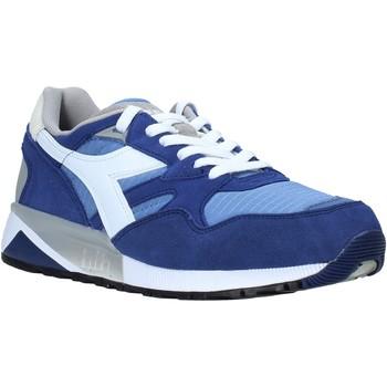 Xαμηλά Sneakers Diadora 501173073