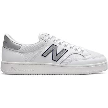 Παπούτσια Άνδρας Sneakers New Balance NBPROCTCAA λευκό