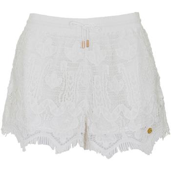 Shorts & Βερμούδες Superdry G71102OT