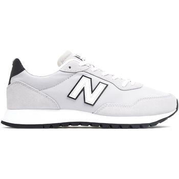 Παπούτσια Άνδρας Χαμηλά Sneakers New Balance NBML527LC Γκρί