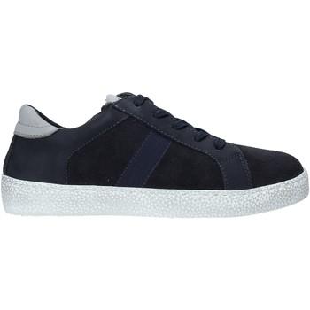 Sneakers Grunland SC5119