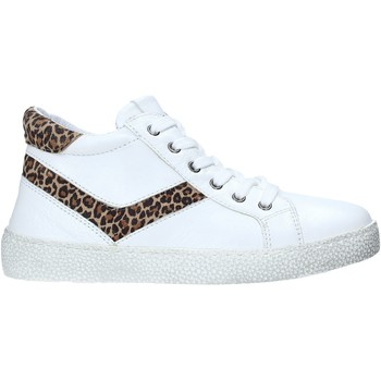 Xαμηλά Sneakers Grunland PO1499
