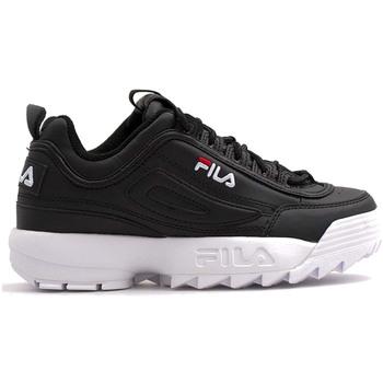Xαμηλά Sneakers Fila 1011082