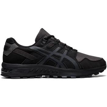 Παπούτσια για τρέξιμο Asics Chaussures Gel-Citrek