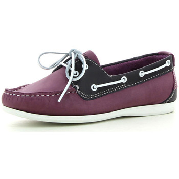 Boat shoes TBS Pretty