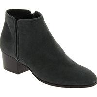 Παπούτσια Γυναίκα Μπότες Giuseppe Zanotti I67001 grigio
