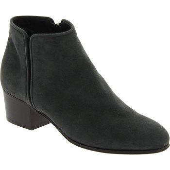 Μπότες Giuseppe Zanotti I67001
