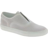 Παπούτσια Γυναίκα Skate Παπούτσια Sartore 16ESX717 bianco