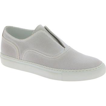 Skate Παπούτσια Sartore 16ESX717