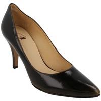 Παπούτσια Γυναίκα Γόβες Cx  Marrón