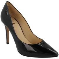 Παπούτσια Γυναίκα Γόβες Cx  Negro