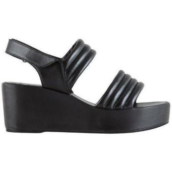 Παπούτσια Γυναίκα Σανδάλια / Πέδιλα Högl Party Schwarz Sandals Black