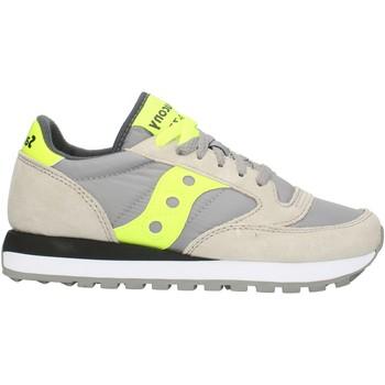 Παπούτσια Χαμηλά Sneakers Saucony S2044577 Grey