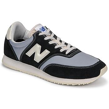 Xαμηλά Sneakers New Balance 100