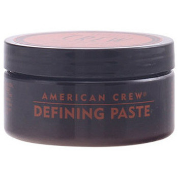 beauty Άνδρας Xτενίσματα & Styling American Crew 738678242520