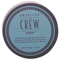 beauty Άνδρας Xτενίσματα & Styling American Crew 738678174074