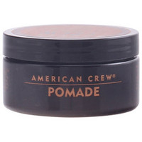 beauty Άνδρας Xτενίσματα & Styling American Crew 738678151761