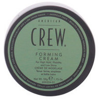 beauty Άνδρας Xτενίσματα & Styling American Crew 738678184394