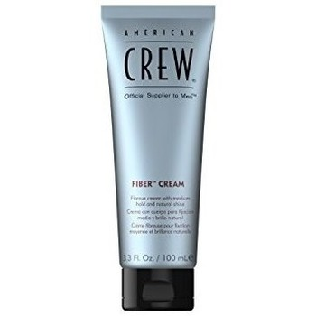 beauty Xτενίσματα & Styling American Crew 669316408063