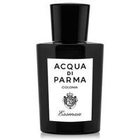 beauty Άνδρας Κολόνια Acqua Di Parma 8028713220159