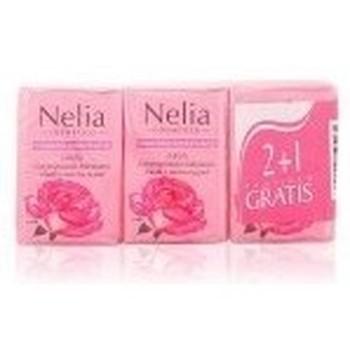beauty Προϊόντα μπάνιου Nelia 8410225505181