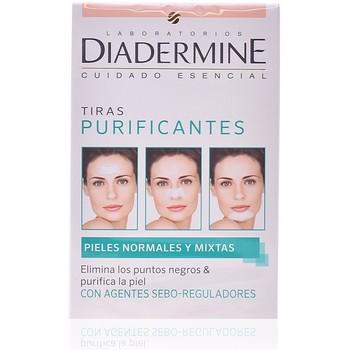 beauty Γυναίκα Μάσκες & απολεπιστικά Diadermine 8410436311182