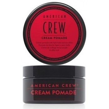beauty Άνδρας Xτενίσματα & Styling American Crew 669316434512