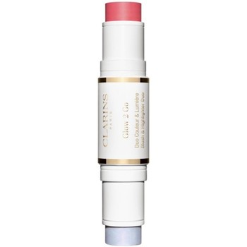 beauty Γυναίκα Ηighlighters Clarins 3380810270013