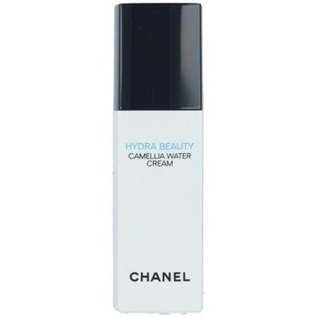 beauty Γυναίκα Ηighlighters Chanel 3145891418101