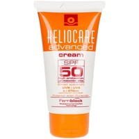 beauty Α Heliocare 8470003980739