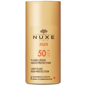 beauty Α Nuxe 3264680022166