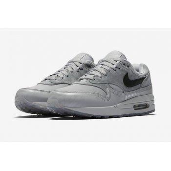 Παπούτσια Χαμηλά Sneakers Nike Air Max 1 Pompidou