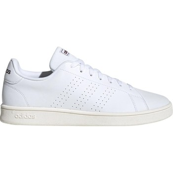 Xαμηλά Sneakers adidas Advantage Base EE7695