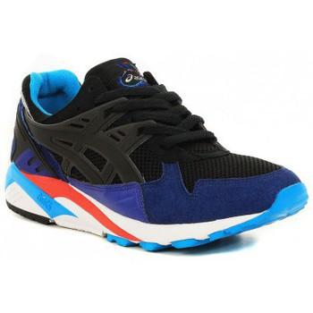 Xαμηλά Sneakers Asics Gel Kayano Trainer