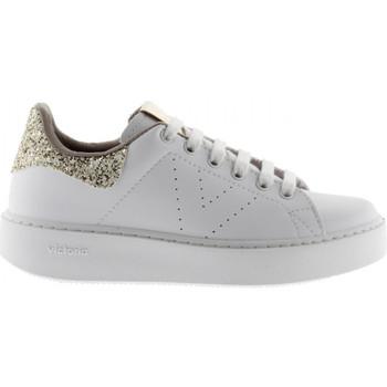Xαμηλά Sneakers Victoria 1260139