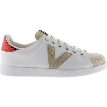 Xαμηλά Sneakers Victoria 1125259