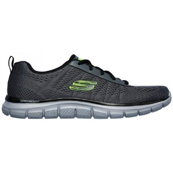 Xαμηλά Sneakers Skechers Track Moulton 232081