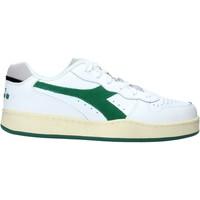 Παπούτσια Άνδρας Χαμηλά Sneakers Diadora 501175757 λευκό