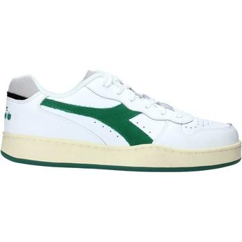 Xαμηλά Sneakers Diadora 501175757