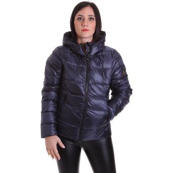 Υφασμάτινα Γυναίκα Μπουφάν Refrigiwear RW5W09000NY9132 Μπλε