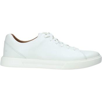 Sneakers Clarks 140164