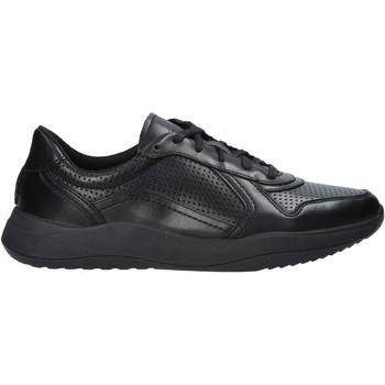 Sneakers Clarks 148123