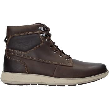 Μπότες Clarks 154968
